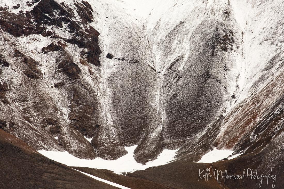 Drømmebugten East Greenland